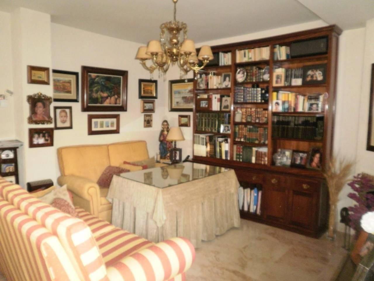 Inmobiliaria Carmen